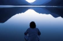 KBT Samtalsterapi-Ett sätt att förändra och komma vidare i livet