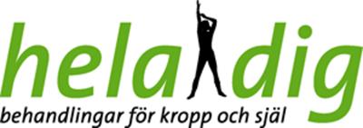 heladig_logo